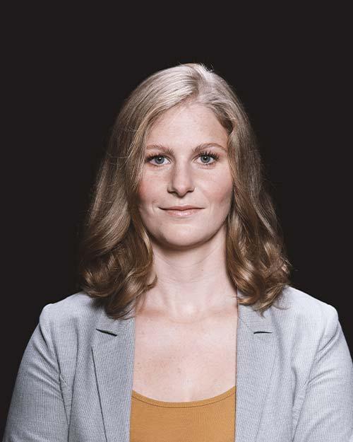Anna-Lena Pfaffinger