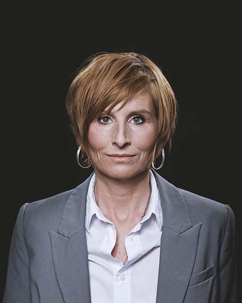 Barbara Mayerhofer