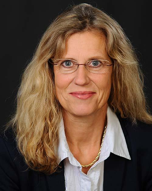 Claudia Tietz