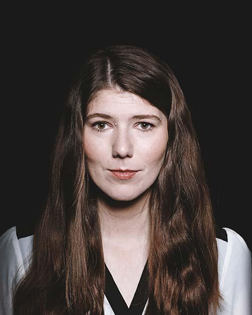 Corinna Gräf