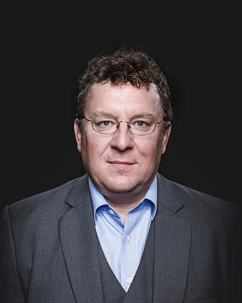 Dieter Lukasczyk