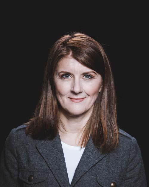 Gabriela Scholz