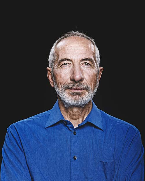 Georg Schwabl