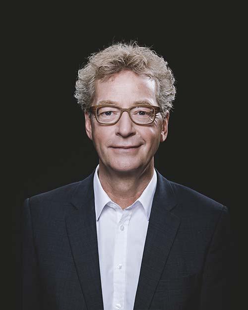 Hans Schmitz