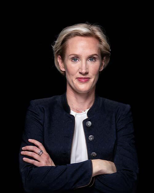 Katharina Fischer