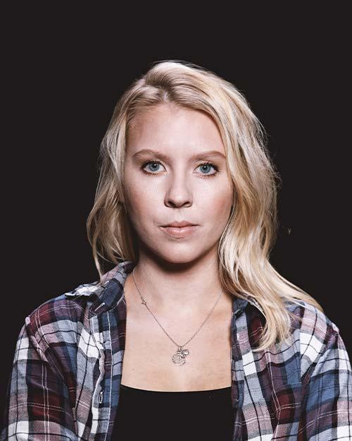 Katharina Härter