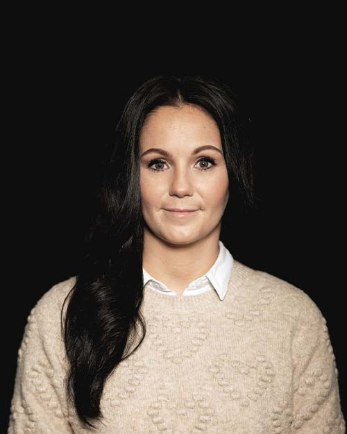 Melanie Fichtl