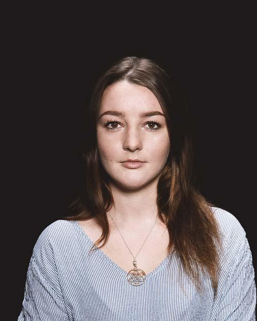Nadine Roauer