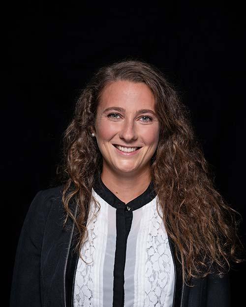 Sandra Schacherer
