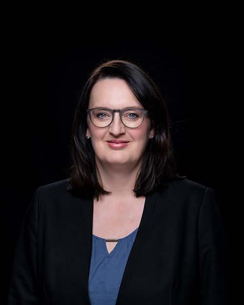 Stephanie Höfling