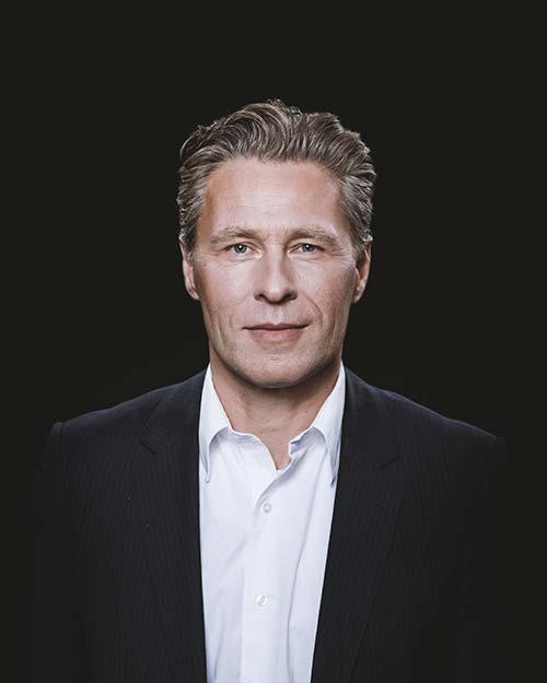 Thomas Wiggermann