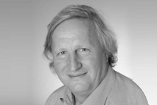 Univ.-Prof. Dr. sc. hum. Dipl. Psych. Manfred Döpfner